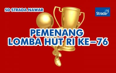 Pemenang Lomba HUT RI Ke-76